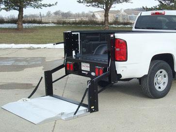 tommy-gate-pickup-truck-e1432145953124