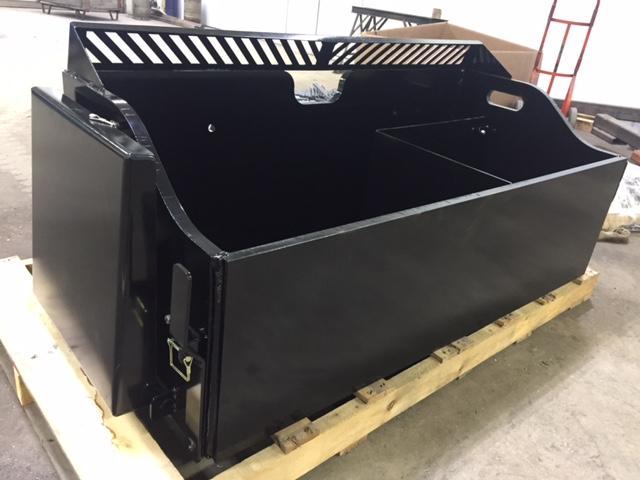 Custom Rock Box copy